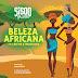 Sisqo Tacerto - Beleza Africana (Feat G-Better & Ferdinando) [DOWNLOAD] | 2019
