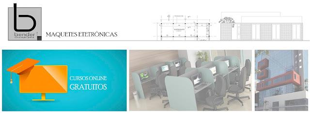 benderartes.blogspot.com-cursos gratuitos