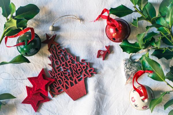 Regali Di Natale Per Tutti.Regali Di Natale 11 Idee Per Tutti I Gusti