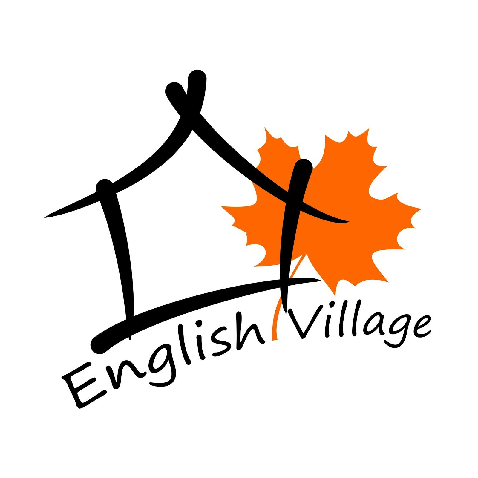 Lowongan Kerja English Village