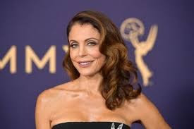 Bethenny Frankel Wiki, Biography , Age, Husband, Daughter, Boyfriend, Net Worth