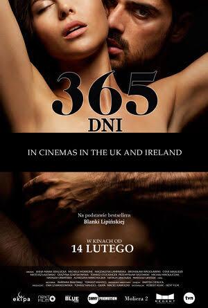 365 Days (2020) 720p WEB-DL Hindi Dubbed Download Dual-Audio.mkv