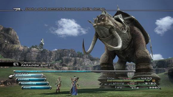 final-fantasy-xiii-pc-screenshot-www.ovagames.com-3