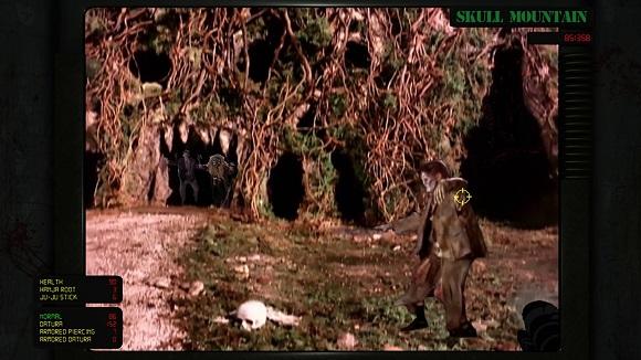 corpse-killer-25th-anniversary-edition-pc-screenshot-www.ovagames.com-3