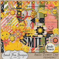 http://www.sweet-pea-designs.com/shop/index.php?main_page=product_info&cPath=240&products_id=1180