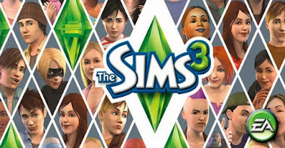 The Sims 3 apk + obb (Support Lollipop)