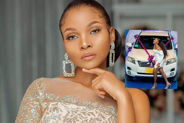 Huwezi Amini Ukimtaka Mwimbaji Zuchu Kwenye Show Unatoa Milioni 20, Sallam SK Afunguka