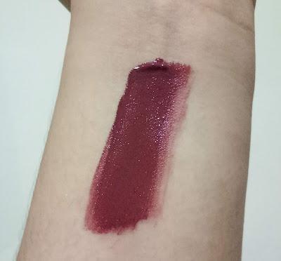 Zoya-Cosmetics-Deep-Claret
