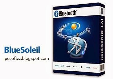 Download BlueSoleil v10.0.417.0 + v8.0.395.0 x86/x64 [Bluetooth Software Direct Link]