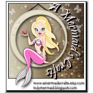 http://www.amermaidscrafts.etsy.com