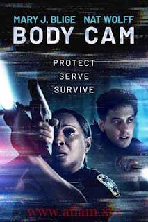 مشاهدة فيلم Body Cam 2020 مترجم