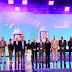 Imaginativa presentó una agenda con figuras internacionales, nuevos programas e importantes reconocimientos