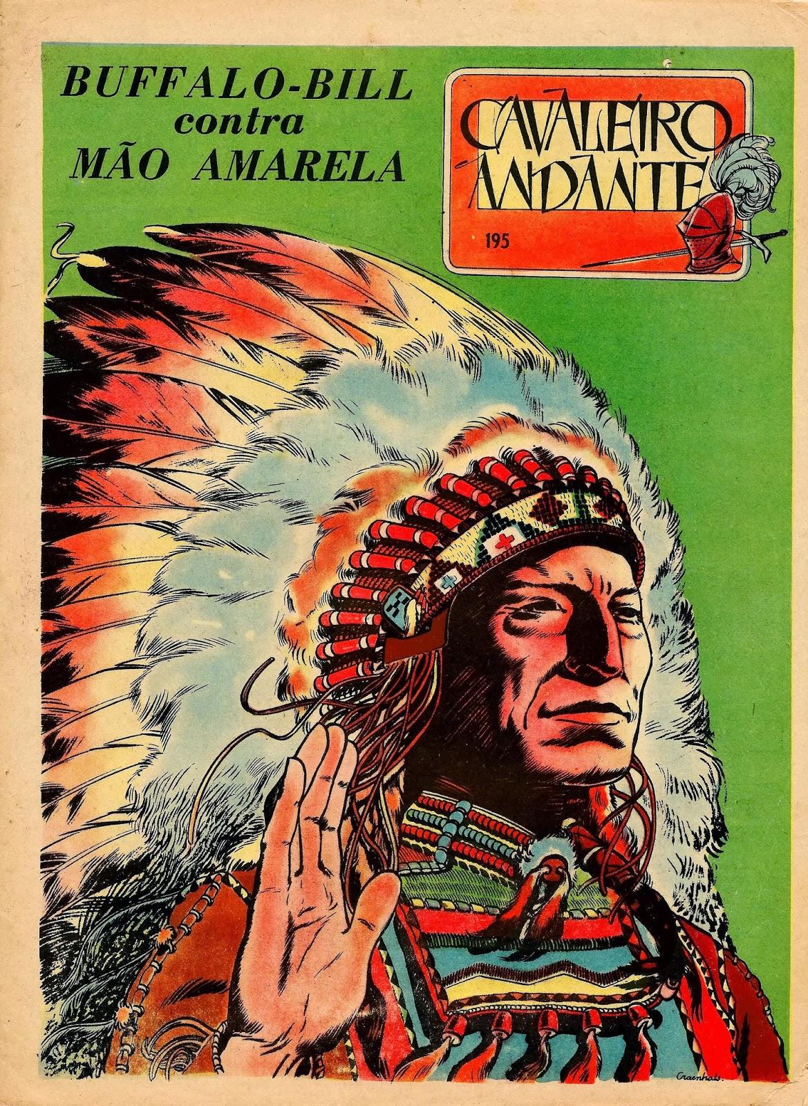 https://passagens-bd.blogspot.pt/2014/03/bd0063-buffalo-bill-contra-mao-amarela.html