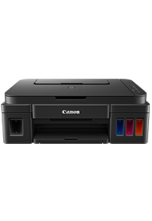 canon mf4570dw driver windows 7 32bit