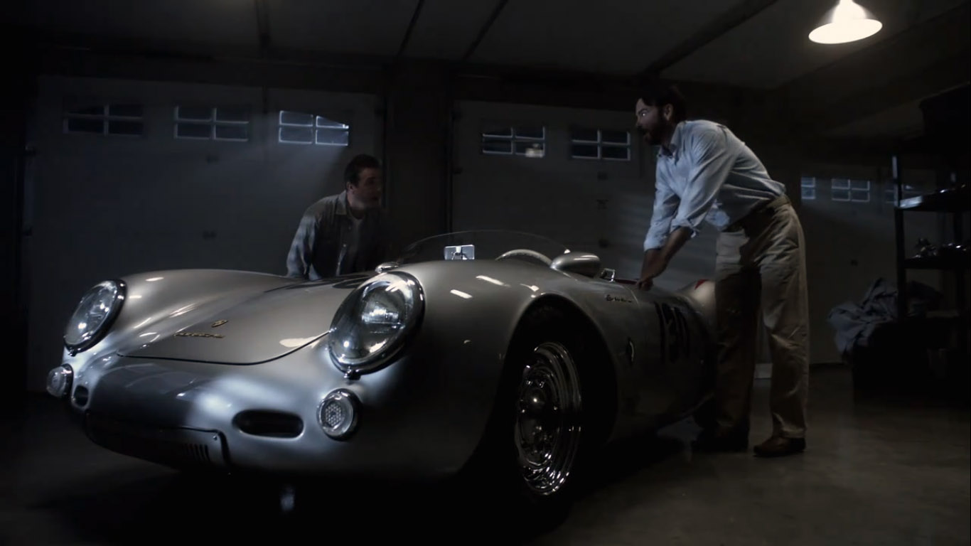 [Image: Porsche-Spider-550-James-Dean-fratelli-W...dols-1.jpg]