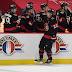 3 Moves The Ottawa Senators Should Make This Off-Season