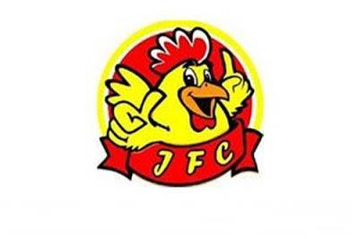 Lowongan Jumbo Fried Chicken Pekanbaru Oktober 2019