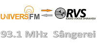 93.1-fm-mhz-sangerei-univers-fm-vocea-sperantei.jpg