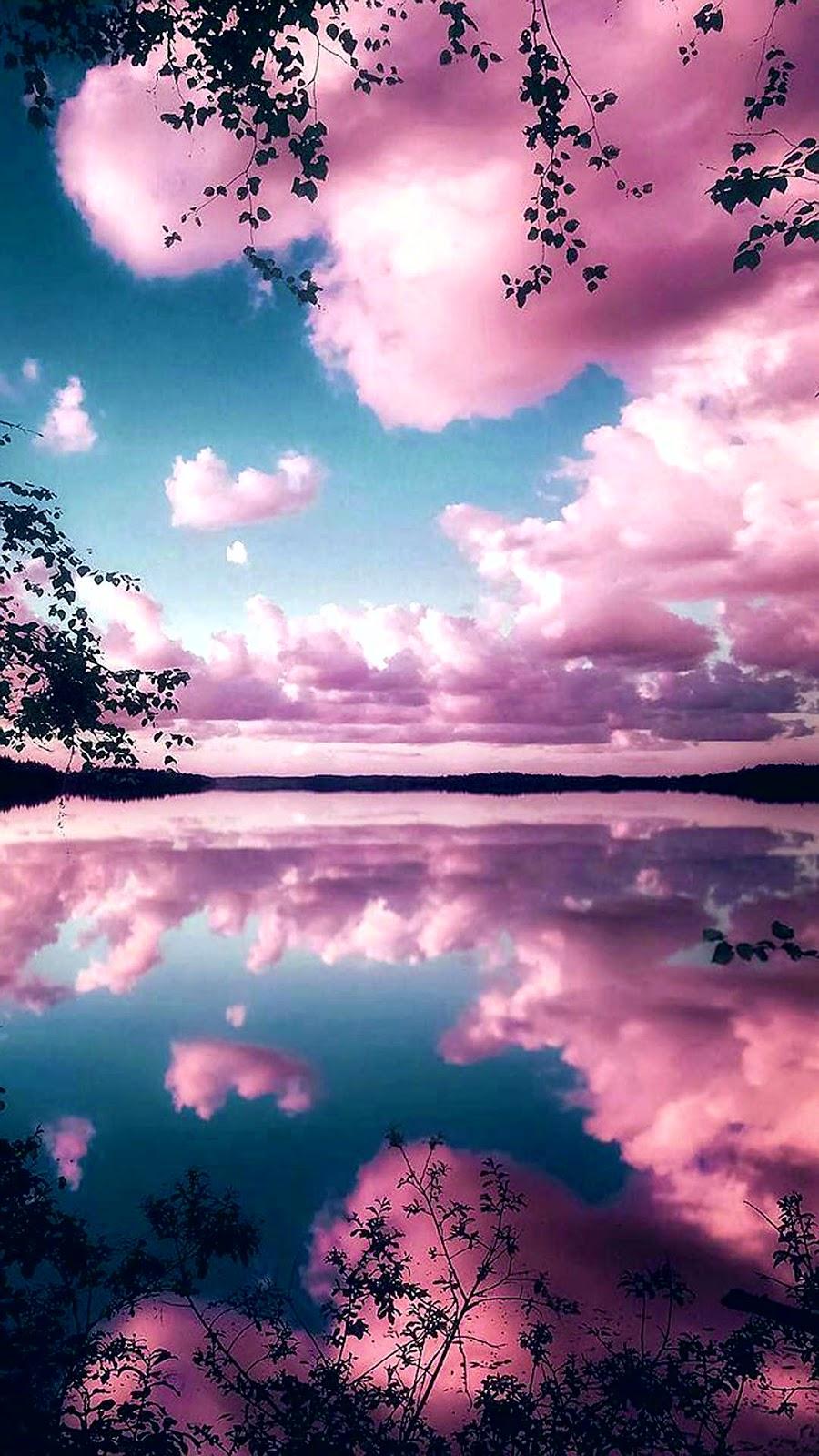 #Beautiful#Pretty#wonderful#Nature#love#Outdoors