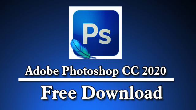 Top features of adobe Photoshop cc