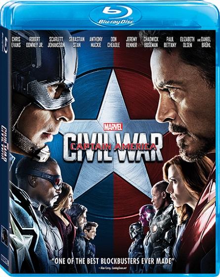 Capitán America: Civil War IMAX (2016) 1080p BluRay REMUX 30GB mkv Dual Audio DTS-HD 7.1 ch