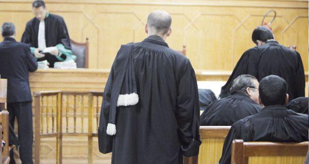 """الحكم  ب 05 أشهر سجنا نافذة على  التلميذ و السجين السياسي الصحراوي  """" أشرف أولاد الشيخ """""""