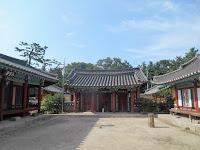 sunghyejeon gyeongju