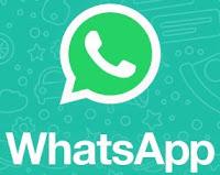 send-any-file-whatsapp