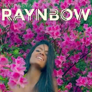 Kataleya - Rainbow