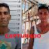 Capturan a sospechoso por crimen de nicaragüense en frontera con Costa Rica
