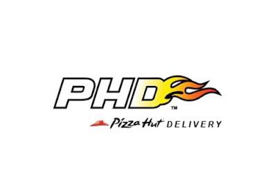 Lowongan Kerja Pizza Hut Delivery (PHD) Harapan Raya Pekanbaru Juli 2019