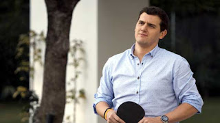 Albert Rivera 3