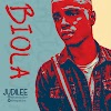 MUSIC: DOWNLOAD BIOLA BY JUDILEE