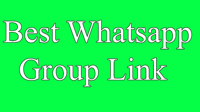WhatsApp Group Link Join | 18+ Whatsapp Group Link