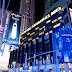 Morgan Stanley Switches 600 Branches To Energy-Efficient Lighting