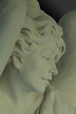 #symposium de sculpture sur pierre#stone symposium#Saint Michel de Chavaignes