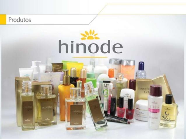 franquia_hinode_produtos.jpg
