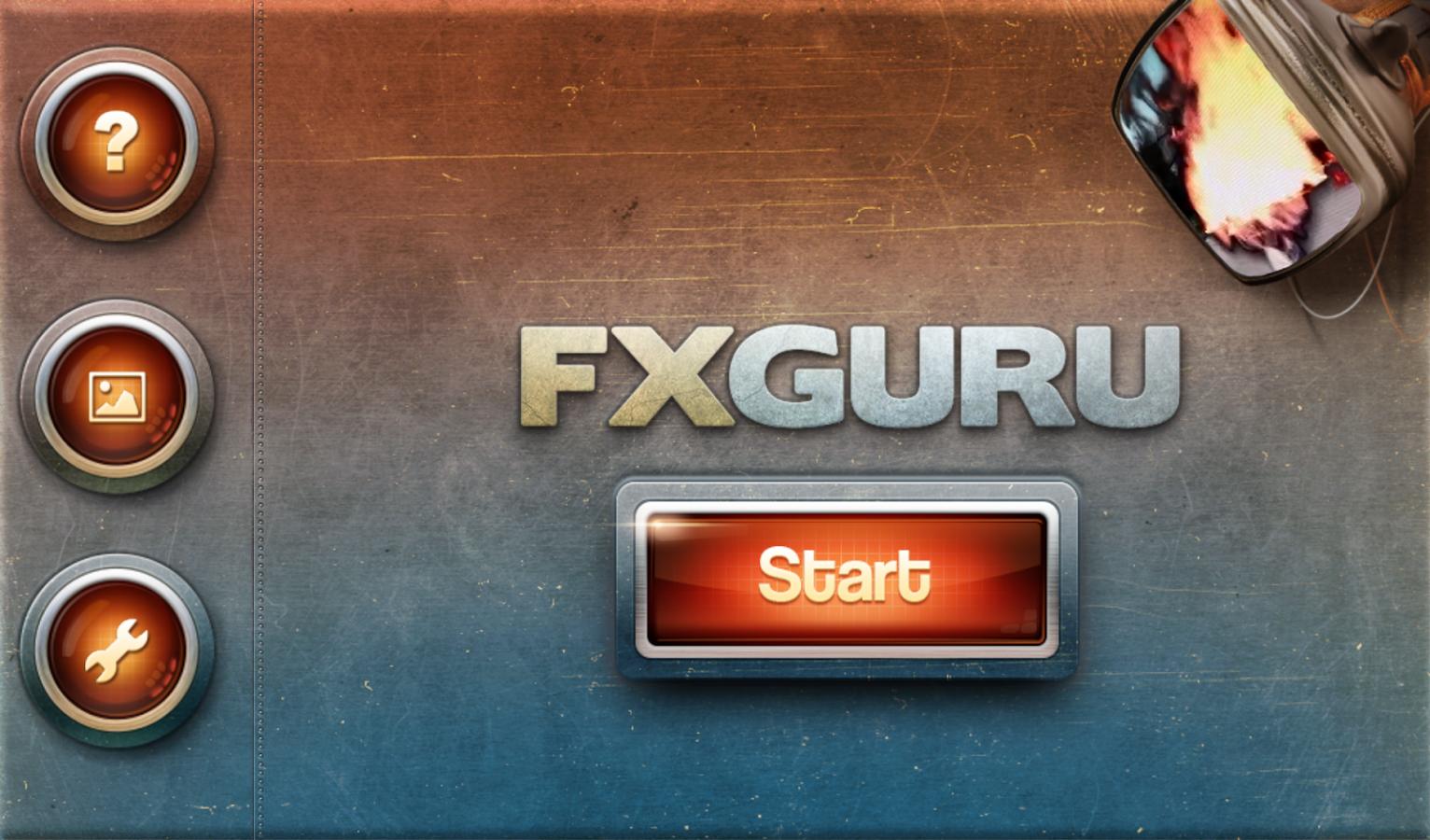 FxGuru: Movie FX Director 2 11 0 Mod Apk (Full Unlocked