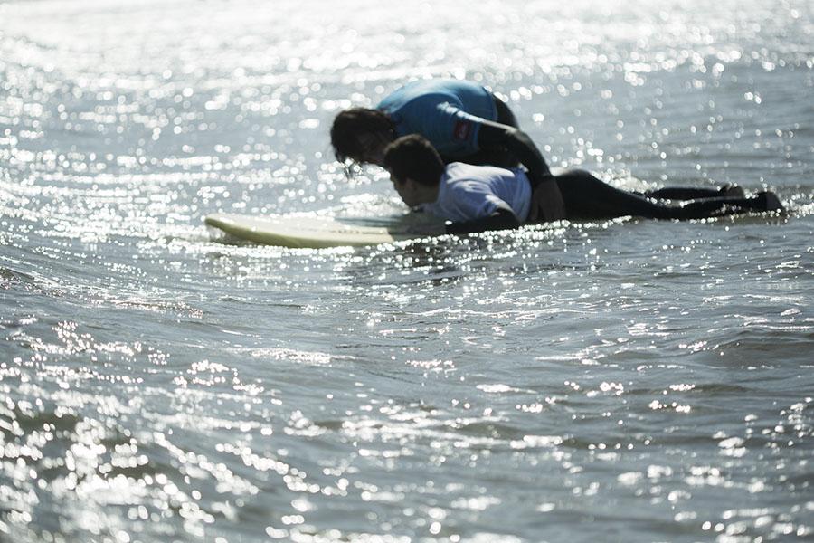 150523_Kind Surf_Gijo%25CC%2581n_0Z6A6997
