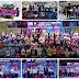 MakeX Thailand 2019 แชมป์เยาวชนตัวแทนประเทศไทย ลุยคว้าชัยระดับโลก