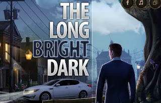 The Long Bright Dark Awesome Mistery Hidden Object Online Games Free Play