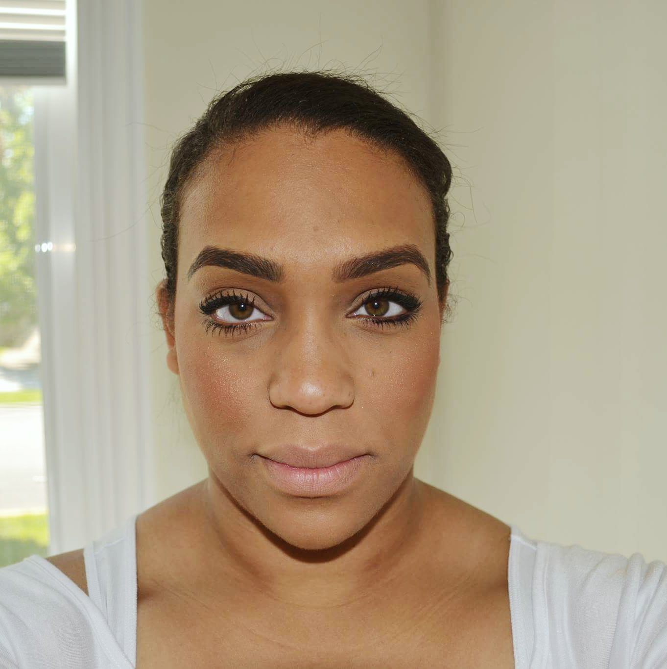Billion Dollar Brows Review The Glam Mom