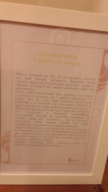 gelataio-siciliano