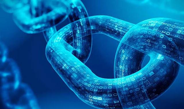 Comment blockchain peut-elle améliorer la sécurité des données en 2020?
