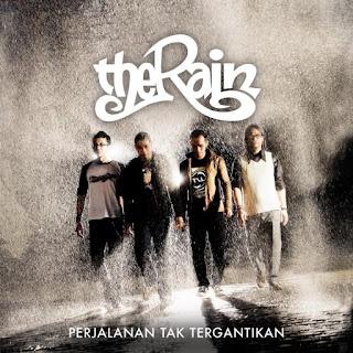 the-rain-m4a
