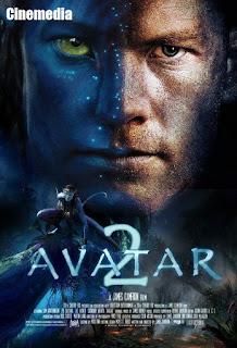 Sinopsis Film Avatar 2 (2021)