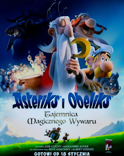 Best Hollywood animated movies