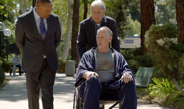 NCIS Season 19: Release Date, Cast, and more!