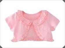 Örgü Bebek Hırka Modelleri 16