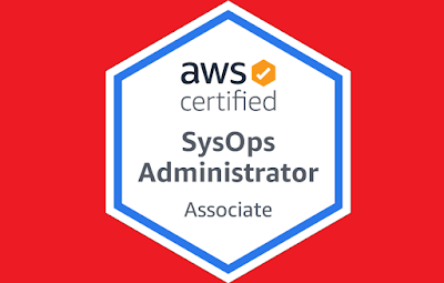 Top 5 Free Courses to Pass AWS SysOps Administrator Associate Exam - Best of Lot